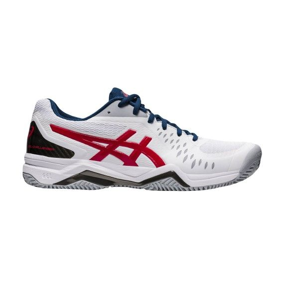 Asics Gel-Challenger 12 Clay SS21