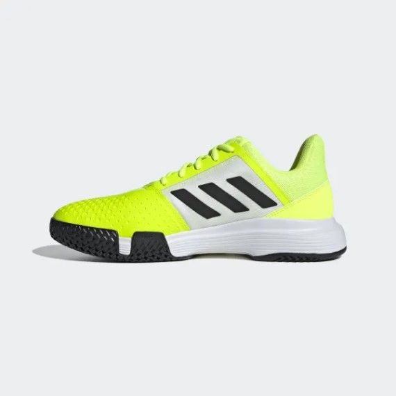 Adidas CourtJam Bounce SS21