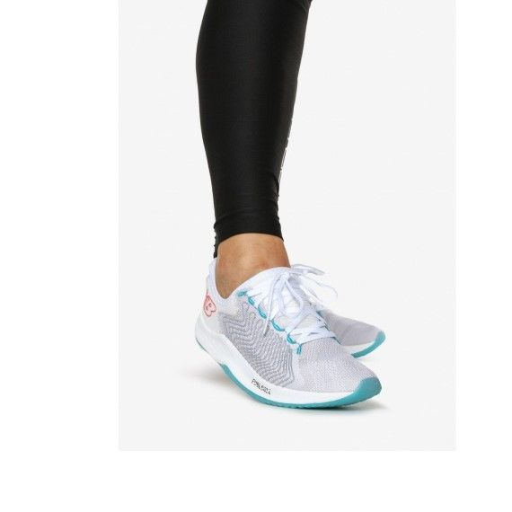 New Balance Fuelcell Rebel w