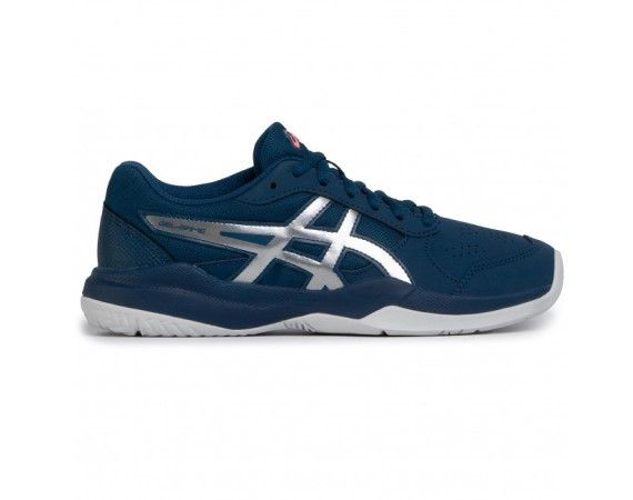 Asics Gel-Game 7 Clay GS