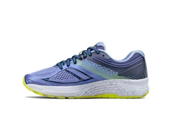 Saucony Girls Guide 10