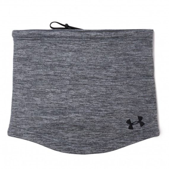 Under Armour Scaldacollo Storm Water Resistant