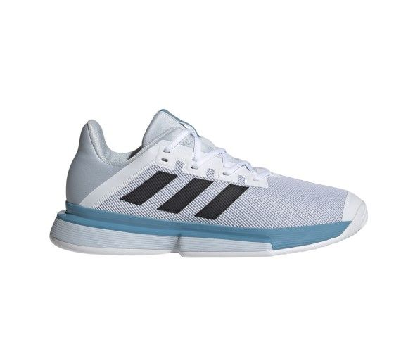 Adidas SoleMatch Bounce SS21