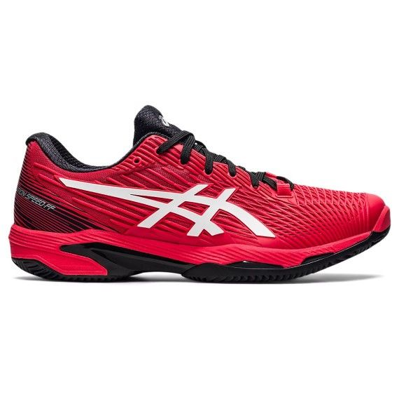 Asics Solution Speed FF 2 Clay FW21