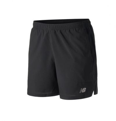 New Balance Accelerate 5in short