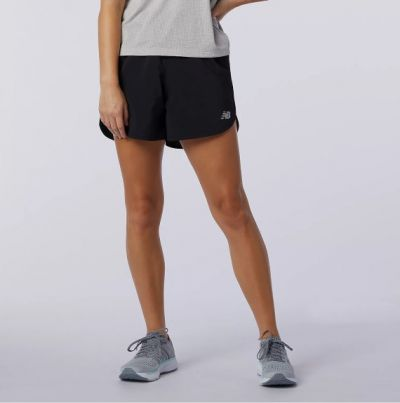 New Balance Accelerate 5 inch W