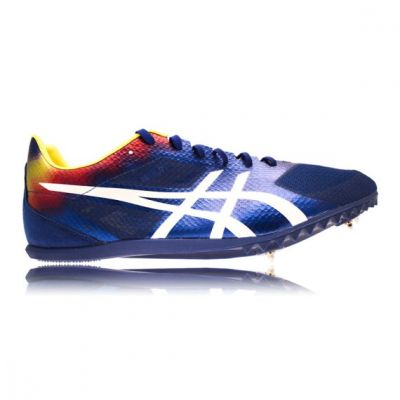 Asics Cosmoracer MD Flame