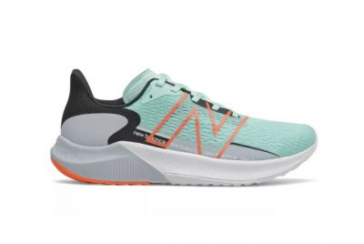 New Balance FuelCell Propel v2 W SS21