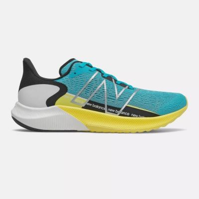 New Balance FuelCell Propel V2 SS21