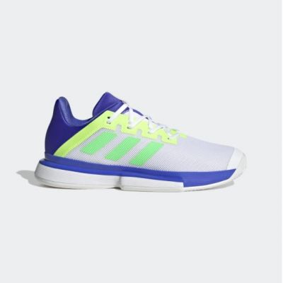 Adidas Solematch Bounce M FW21
