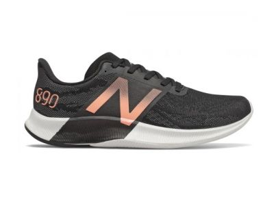 New Balance Fuelcell 890 V8 W